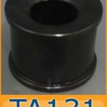 Tamrock SOLID CENTRALISER BUSH OEM Ref: 26403748 EPM Ref: TA131