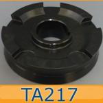 Tamrock ROLLER OEM Ref: 32241288 EPM Ref: TA217